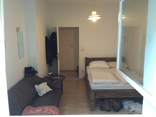 2min from Oktoberfest -Bright Spacious Apartement - Munich vacation rentals