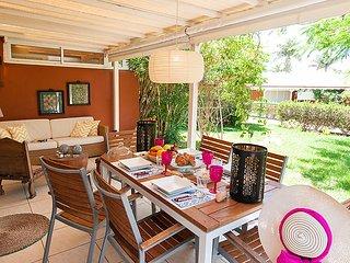 2 bedroom Apartment in Maspalomas, Gran Canaria, Canary Islands : ref 2285298 - Maspalomas vacation rentals