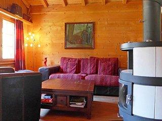 3 bedroom Apartment in Zermatt, Valais, Switzerland : ref 2285422 - Zermatt vacation rentals