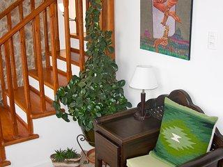 Unique 4BD Hacienda Style Home, Great Location! - Sangolqui vacation rentals
