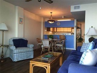 Compass Point  606 - Gulf Shores vacation rentals