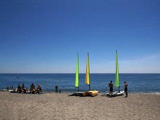 Appartamento al mare vicino Taormina - Roccalumera vacation rentals