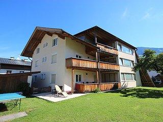 Comfortable 4 bedroom House in Kaltenbach - Kaltenbach vacation rentals