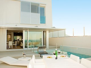 3 bedroom Apartment in Cullera, Costa de Valencia, Spain : ref 2296109 - Cullera vacation rentals