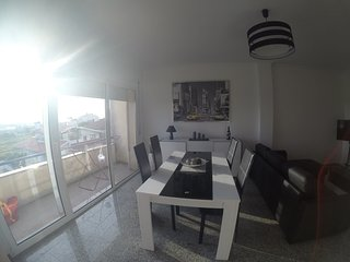 Appartement F2 ready to beach/Porto/Casino Espinho - Esmoriz vacation rentals