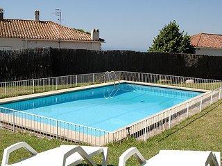 4 bedroom Villa in Sant Vicenc de Montalt, Barcelona Costa Norte, Spain : ref 2297308 - Sant Vicenc De Montalt vacation rentals