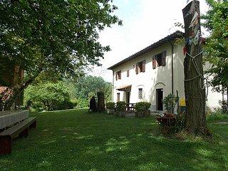 Nice 5 bedroom Villa in Reggello - Reggello vacation rentals