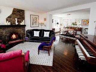The K Kinsale - Double Room - Kinsale vacation rentals
