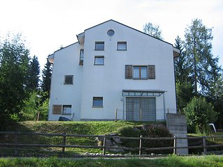 2 bedroom Apartment in Flims, Surselva, Switzerland : ref 2299759 - Flims vacation rentals