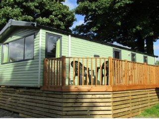 Romantic 1 bedroom Vacation Rental in Newton Stewart - Newton Stewart vacation rentals
