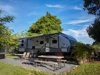2/1, RV Catalina1, Homestead - Homestead vacation rentals