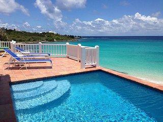 Comfortable 4 bedroom Vacation Rental in Sandy Hill Bay - Sandy Hill Bay vacation rentals