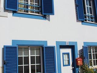 Casa dos Coelhos II - Barão São João, Lagos - Barao de Sao Joao vacation rentals