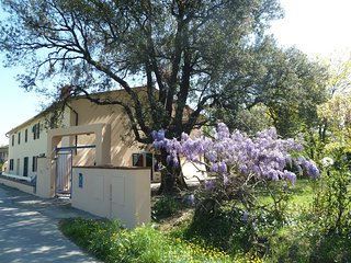 Nice 2 bedroom Pistoia House with Internet Access - Pistoia vacation rentals