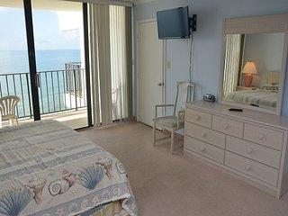 Nice 2 bedroom Apartment in Garden City Beach - Garden City Beach vacation rentals