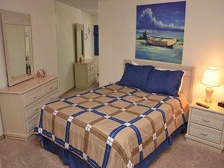 Beautiful 1 bedroom Apartment in Garden City Beach - Garden City Beach vacation rentals