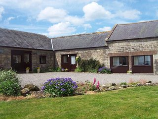 The Dairy Cottage, Lochside Farm - Sanquhar vacation rentals