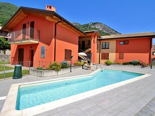 Bright 2 bedroom Vacation Rental in Musso - Musso vacation rentals