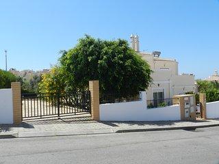 3 bedroom Condo with Satellite Or Cable TV in Ferragudo - Ferragudo vacation rentals