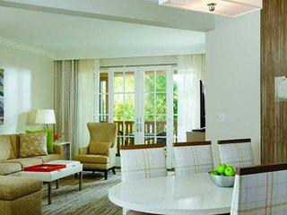 Newport Coast Time Share - Marriott Newport Coast 2BR / 2BA - Corona del Mar vacation rentals