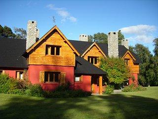 Amazing House at Villa La Angostura - Villa La Angostura vacation rentals