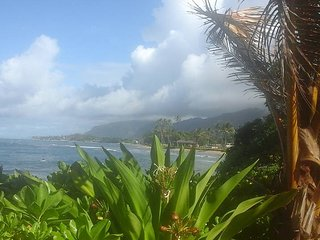 Royal Sunrise Hawaii - Hauula vacation rentals