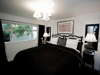 The K Kinsale - Deluxe Room - Super King Bed - Kinsale vacation rentals