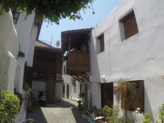 Private room,perfect area Kas/Antalya - Kas vacation rentals