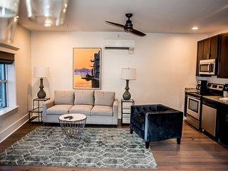 Luxury 2 Bedroom Suite on King Street 493c - Charleston vacation rentals