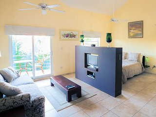 OCEAN DREAM NEW Studio with Balcony - Cabarete vacation rentals