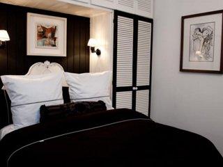 The K Kinsale - Classic Double Room - Kinsale vacation rentals