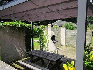 Gite entre ETRETAT et HONFLEUR ;  WIFI gratuite - Montivilliers vacation rentals