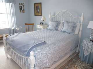 B&B Style Suite close to UVa and the Corner - Charlottesville vacation rentals