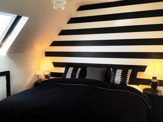 The K Kinsale - King Room - Kinsale vacation rentals