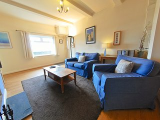 Quayside Cottage - Whitby vacation rentals