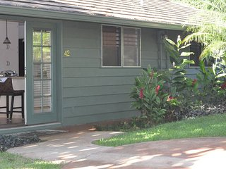3 bed in Kaanapali AC walk to the Beach - Lahaina vacation rentals