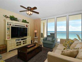 Silver Beach Towers W1103 - Destin vacation rentals