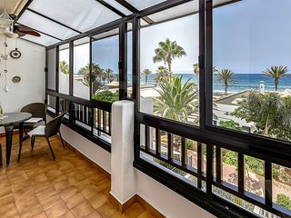 Magnificent, new renovated two bedroom apartment - Playa de las Americas vacation rentals