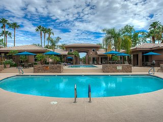 1-Bedroom Kierland Condo - Scottsdale AZ - Scottsdale vacation rentals
