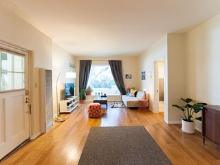 Little Paradise - Los Angeles vacation rentals