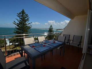 Wickham Point Unit 6 Kings Beach QLD - Kings Beach vacation rentals