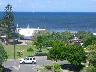 Ashwood Unit 7 Kings Beach QLD - Kings Beach vacation rentals