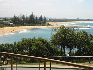 Sea Crest Unit 1 Moffat Beach QLD - Dicky Beach vacation rentals