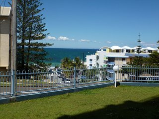 Nice Condo with Television and Parking - Kings Beach vacation rentals