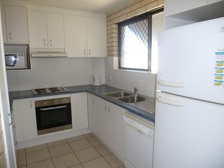 2 bedroom Condo with Television in Kings Beach - Kings Beach vacation rentals