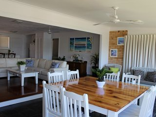 Spacious House with A/C and Television - Kings Beach vacation rentals