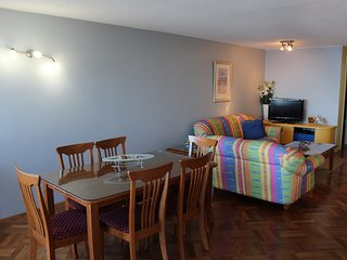 Monterey Lodge Unit 9 Kings Beach QLD - Kings Beach vacation rentals