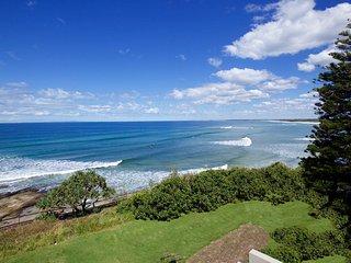 Edgecliffe Unit 3 Kings Beach QLD - Kings Beach vacation rentals