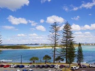 Kookaburra Court Unit 6 Bulcock Beach QLD - Caloundra vacation rentals