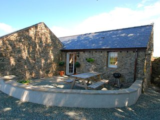 Perfect House with Television and Microwave - Aberffraw vacation rentals